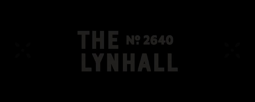 The Lynhall